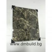 Подложки за камини и печки