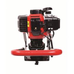 Моторен свредел 1.65kW (2.2hp) 52cc RD-EA01