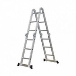 Алуминиеви стълби