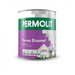 PERMOLIT ENAMEL 2.5 КГ.