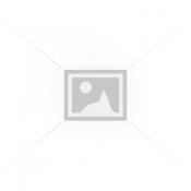 Готварски печки Арон